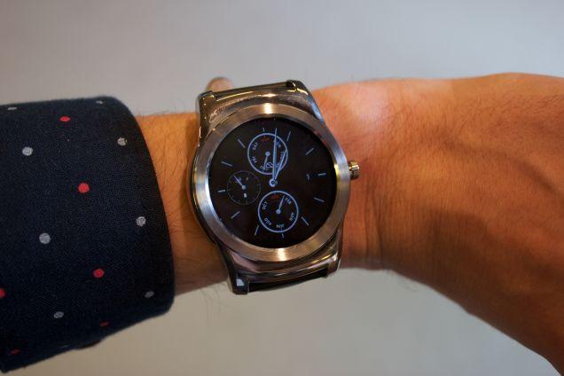Совместимость lg watch urban с телефонами самсумг