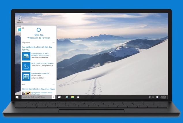 windows_10_edge_preview_tab.jpg