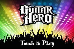 Guitar Hero & Rock Band Driving Digital Sales