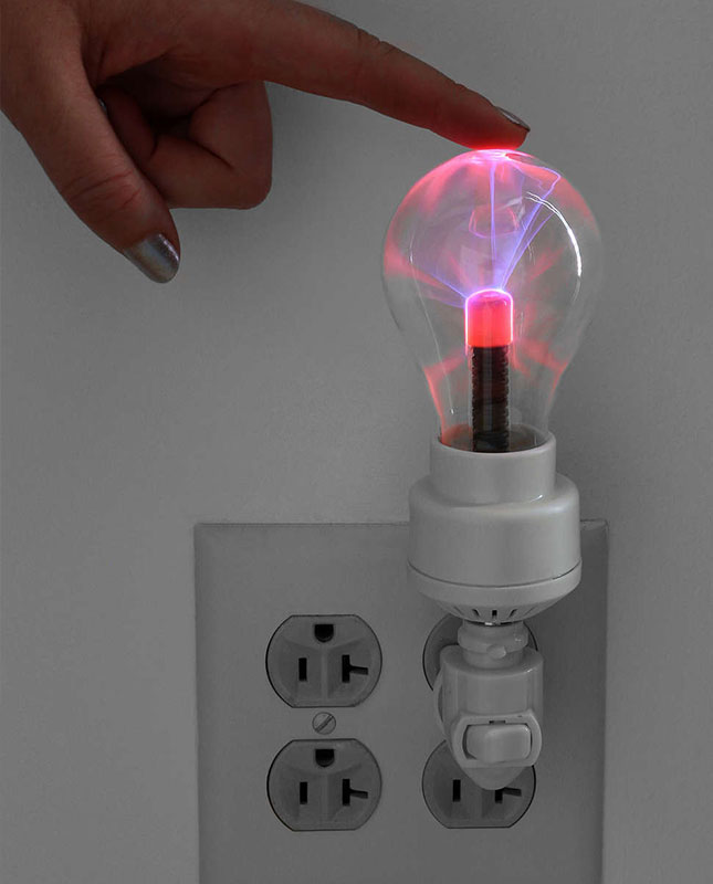 You Need 10 High Tech Gadgets In Your Bedroom One A