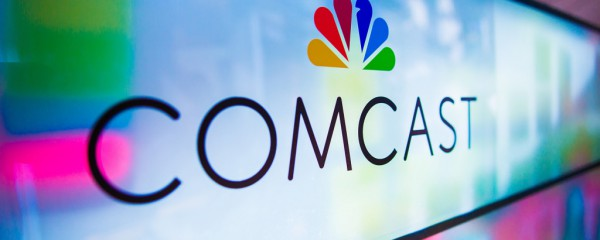 Comcast May Have Found A Big Loophole On The Interent