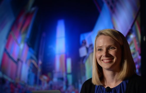 Yahoo shareholders still do not know how or if the board plans to restructure the technology giant