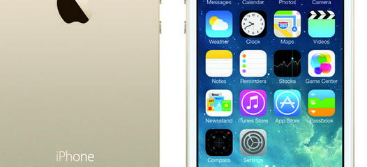 Apple to Launch 4-inch iPhone in March 2016 (Report)