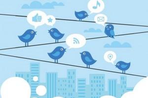 010516blog-twitter-logo-100636197-orig