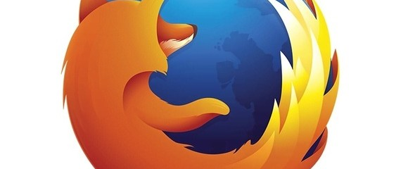 Firefox will snap to release a subsequent version of the package in Ubuntu 16.04 in hot