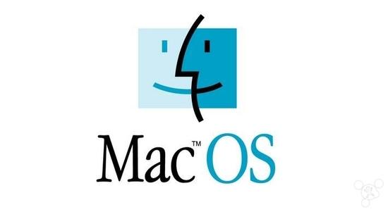 Mac os 76