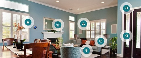Samsung SmartThings vulnerability lets hackers make their own house keys