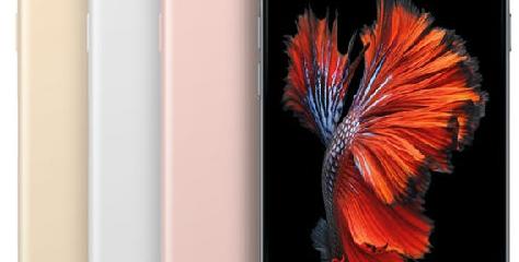 iPhone 7 Plus top version impressions: Dual Camera + 256GB Storage