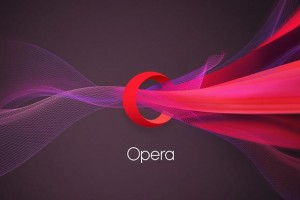 Opera releases the browser it's trained to kill ads in Android and Windows