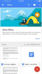 docs-offline-iphone-100662683-medium