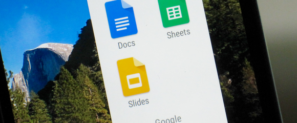 google-docs-android-100575284-large