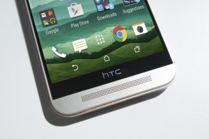 htc-1-m9-front-bottom-100575854-large