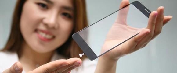 lg-fingerprint-100658880-large