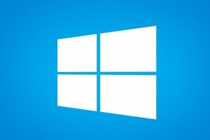 new_windows_10_logo_primary-100614151-gallery