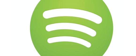 Spotify's Family Plan goes toe-to-toe with Apple and Google