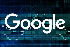 google data tech analytics