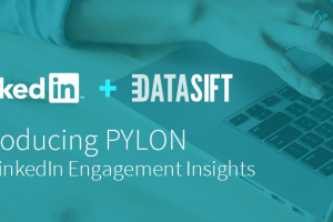 LinkedIn Announces New 'Engagement Insights' to Boost Marketing Performance