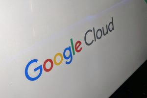 Google's Cloud Platform improves its free tier and adds always-free compute and storage services