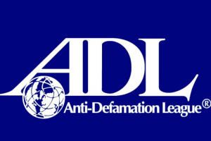 Omidyar Network and the Anti-Defamation League are launching a center to combat cyberhate