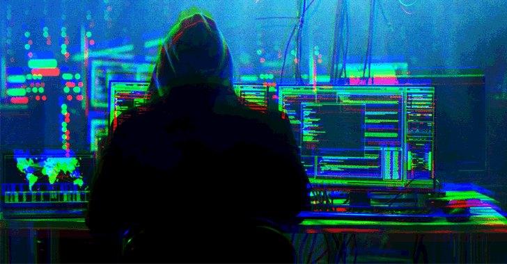 cyber-espionage-malware