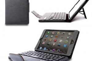 iPad Keyboard can make your work easier and is highly efficient