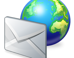 8 tools told you how to use Gmail