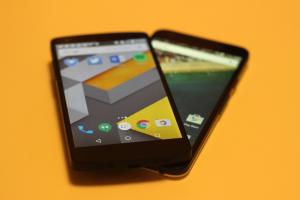 Android leads, Windows phones fade further in Gartner's smartphone sales report
