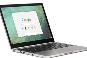 Android Application will come Chromebook, such as Google Play Store made Chrome Operating System