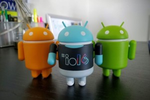 android-family-100662297-large