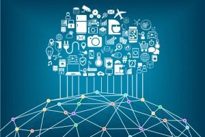 nternet-of-Things-IoT