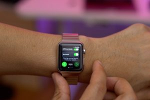 Apple Watch is getting Spotify offline playback with this free unofficial app