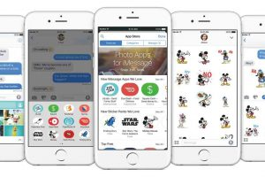 Should iMessage remain exclusive to Apple products?