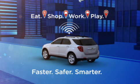 internet-of-things-gm-onstar-atyourservice
